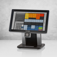 Vectron POS Touch 15-II-Wide