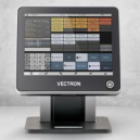 Vectron POS Touch 15-II