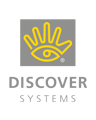 Discover-Systems